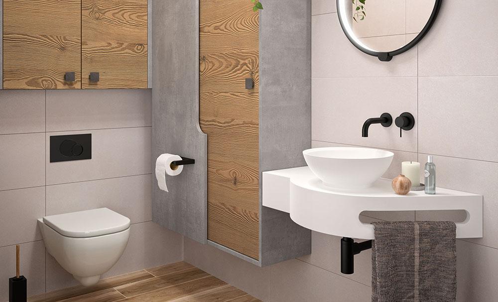 wohnwelten-wc-toilette-verbau
